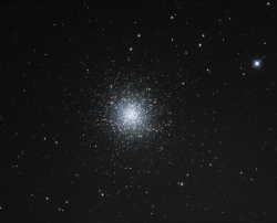 M13 - Star Cluster