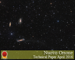 Leo Triplet and The Tidal Tail of NGC 3628